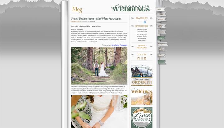 featured.kelly.billy.wedding.greer.AZ copy.jpg