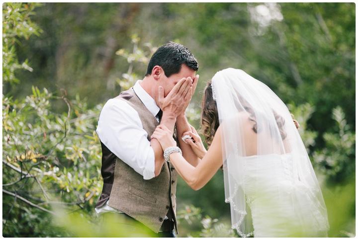 greer az wedding photographer annie gerber_0012.jpg
