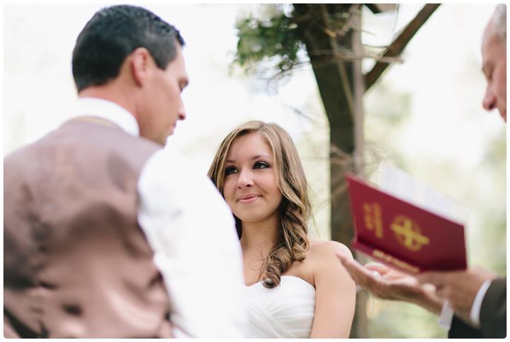 greer az wedding photographer annie gerber_0021.jpg