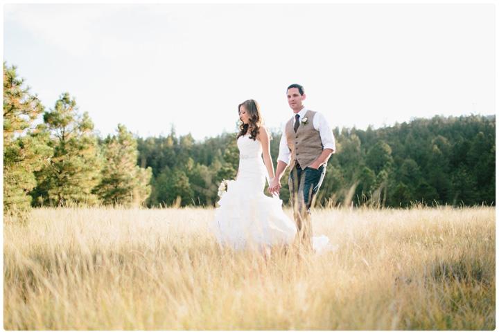 greer az wedding photographer annie gerber_0027.jpg