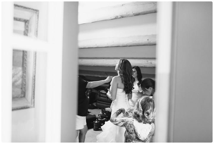 greer az wedding photographer annie gerber_0036.jpg