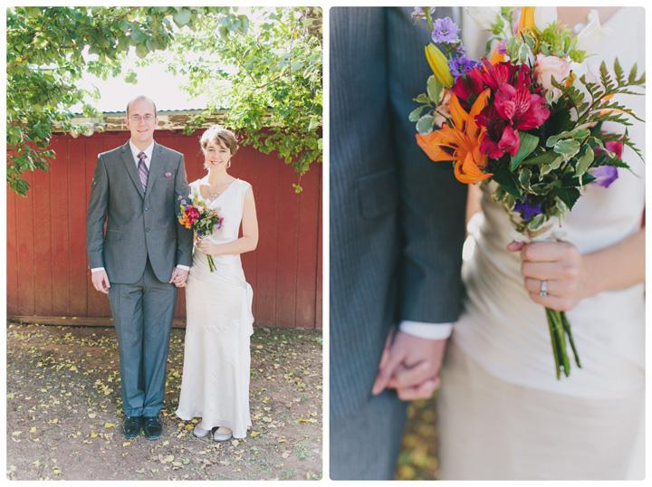 annie gerber cornville az wedding sedona picnic_0006.jpg