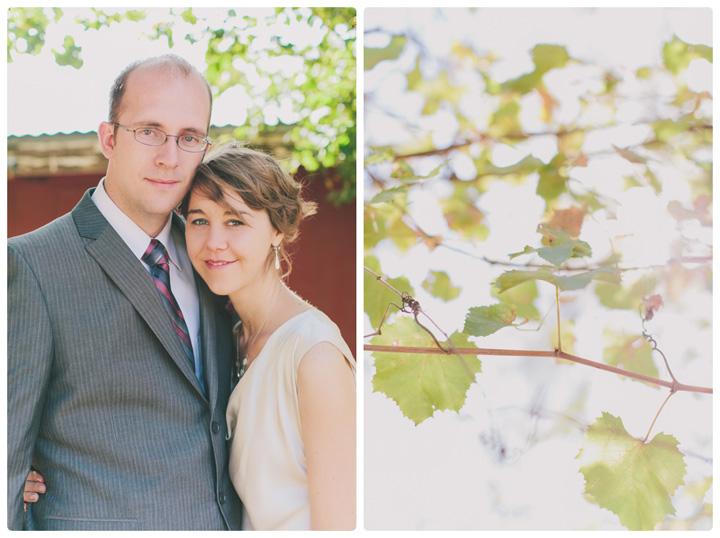 annie gerber cornville az wedding sedona picnic_0008.jpg