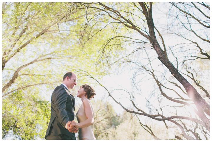annie gerber cornville az wedding sedona picnic_0010.jpg