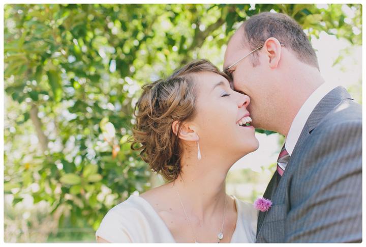 annie gerber cornville az wedding sedona picnic_0016.jpg