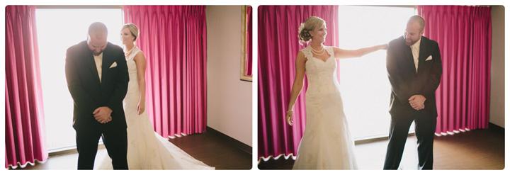 flamingo hotel las vegas wedding annie gerber_0034.jpg