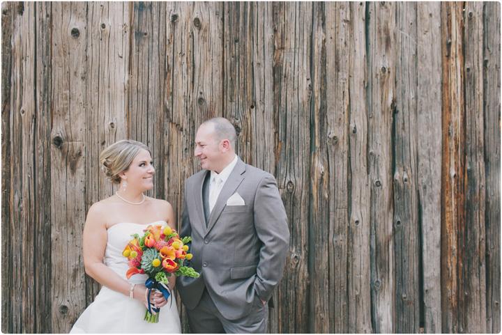 boonjum tree wedding photographer annie gerber-001.jpg