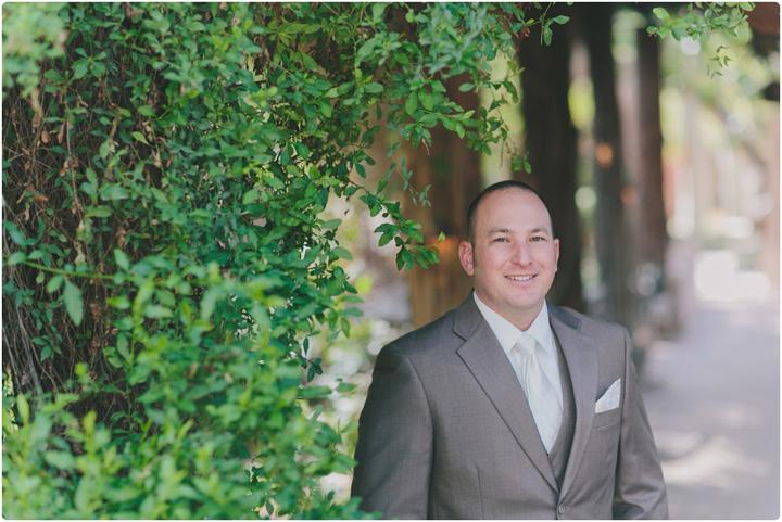 boonjum tree wedding photographer annie gerber-0010.jpg