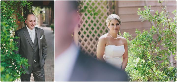 boonjum tree wedding photographer annie gerber-0011.jpg