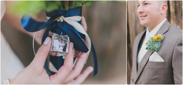 boonjum tree wedding photographer annie gerber-0015.jpg