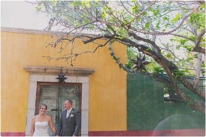 boonjum tree wedding photographer annie gerber-0019.jpg