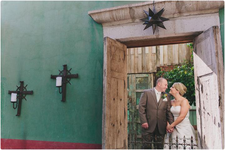 boonjum tree wedding photographer annie gerber-0022.jpg