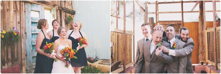 boonjum tree wedding photographer annie gerber-0024.jpg