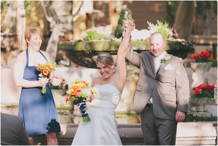 boonjum tree wedding photographer annie gerber-0033.jpg