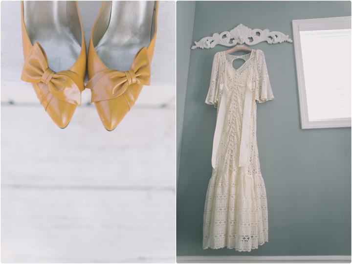 scottsdale wedding photographer annie gerber bohemian_0003.jpg