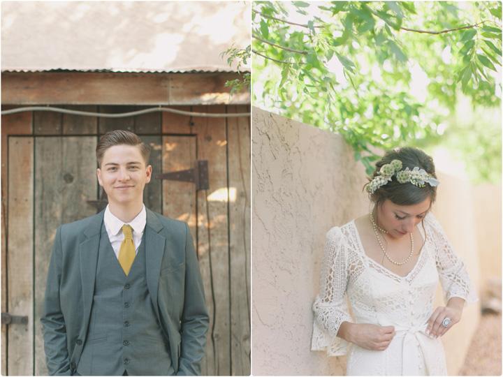 scottsdale wedding photographer annie gerber bohemian_0004.jpg