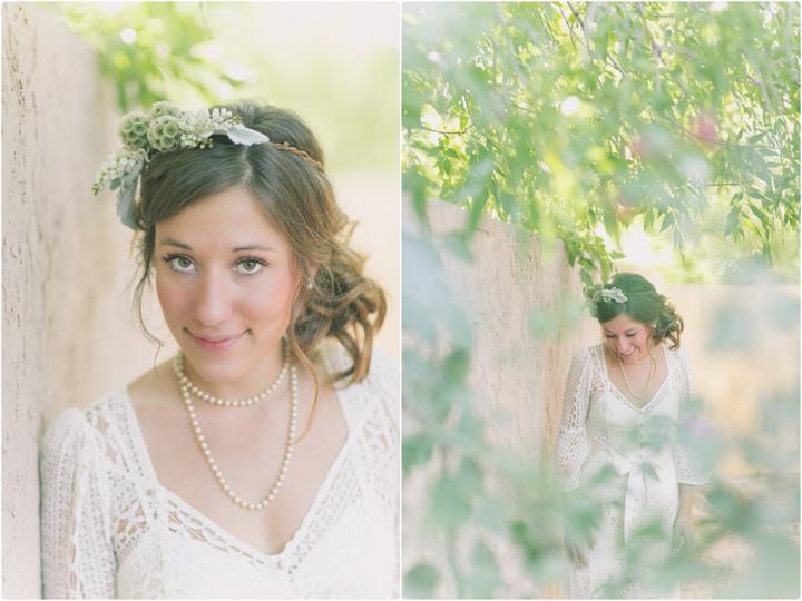 scottsdale wedding photographer annie gerber bohemian_0005.jpg