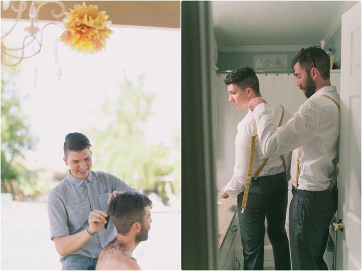 scottsdale wedding photographer annie gerber bohemian_0009.jpg