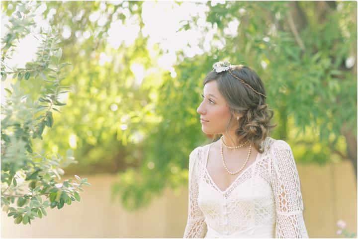 scottsdale wedding photographer annie gerber bohemian_0010.jpg