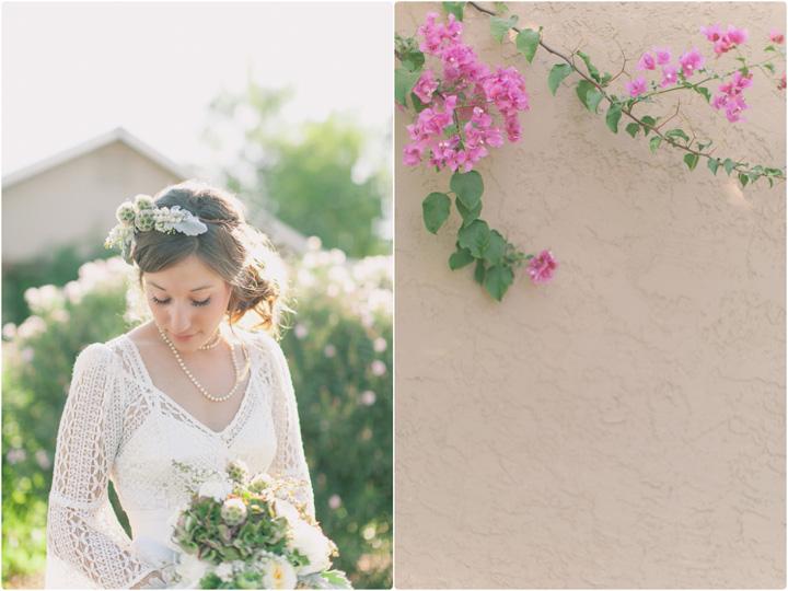 scottsdale wedding photographer annie gerber bohemian_0011.jpg