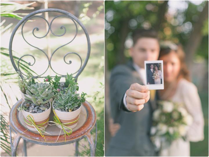 scottsdale wedding photographer annie gerber bohemian_0015.jpg