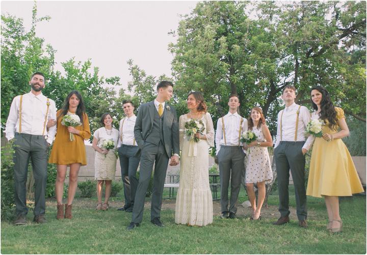 scottsdale wedding photographer annie gerber bohemian_0020.jpg