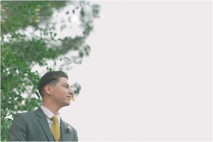 scottsdale wedding photographer annie gerber bohemian_0024.jpg