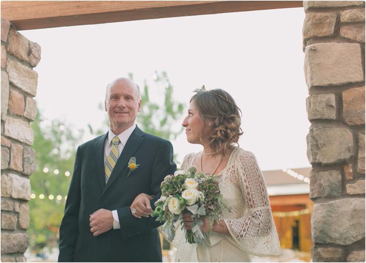 scottsdale wedding photographer annie gerber bohemian_0025.jpg