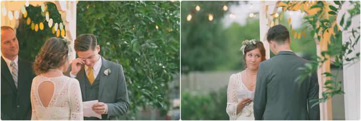 scottsdale wedding photographer annie gerber bohemian_0027.jpg