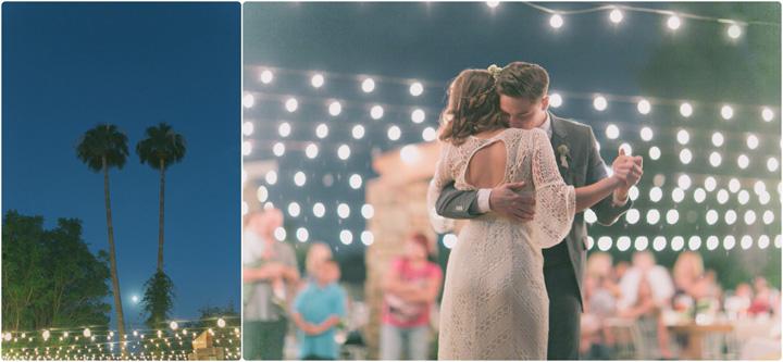 scottsdale wedding photographer annie gerber bohemian_0032.jpg