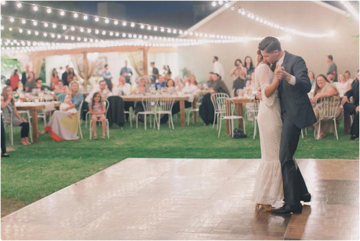 scottsdale wedding photographer annie gerber bohemian_0033.jpg