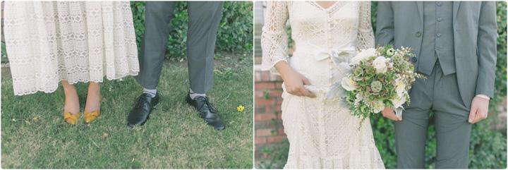 scottsdale wedding photographer annie gerber bohemian_0036.jpg