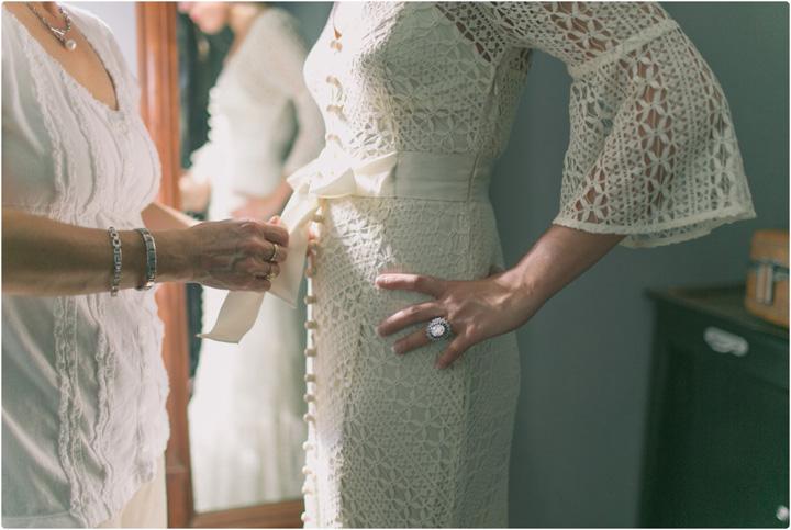 scottsdale wedding photographer annie gerber bohemian_0037.jpg
