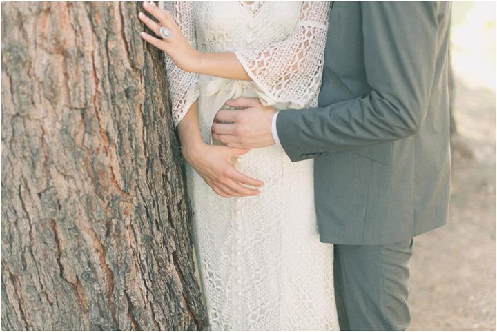 scottsdale wedding photographer annie gerber bohemian_0041.jpg