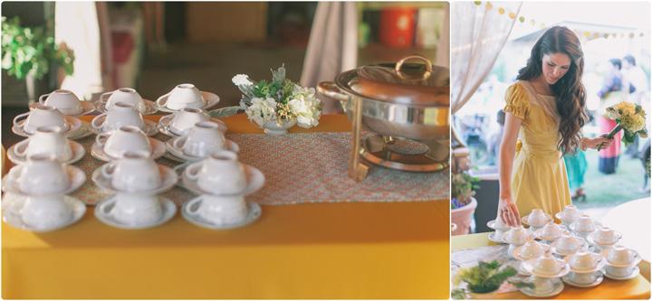 scottsdale wedding photographer annie gerber bohemian_0042.jpg