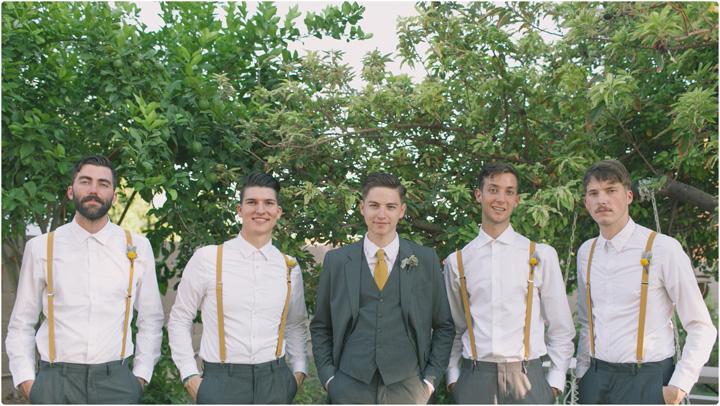 scottsdale wedding photographer annie gerber bohemian_0043.jpg