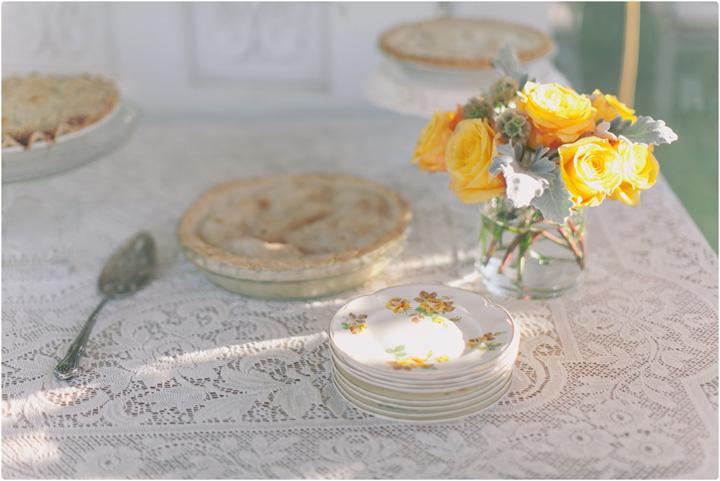 - scottsdale-wedding-photographer-annie-gerber-bohemian0044-aab6