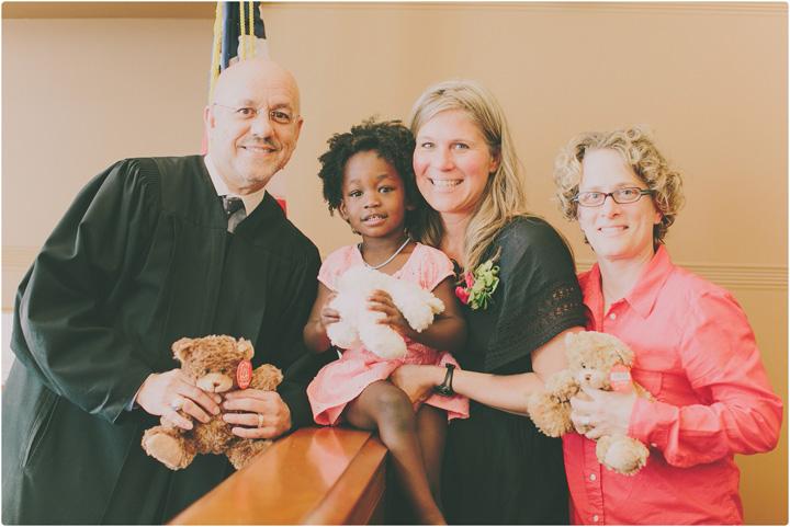 lgbt, same sex wedding, adoption, we love who we love, annie gerber, equality_0007.jpg