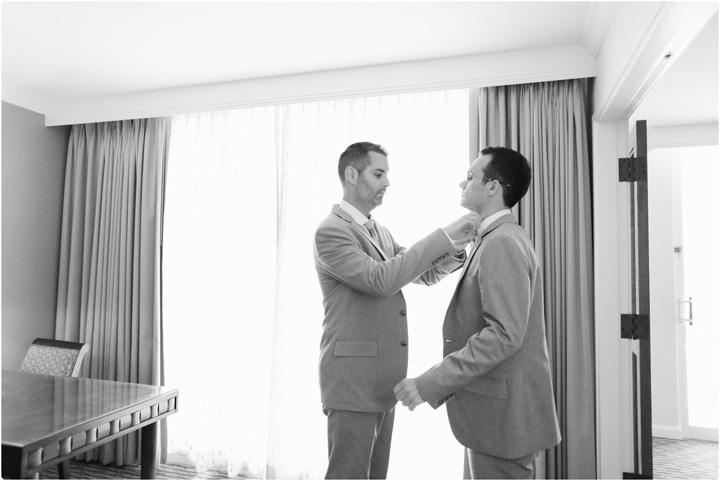same sex wedding photographer maui, hi, hawaii, lgbt, annie gerber_0004.jpg
