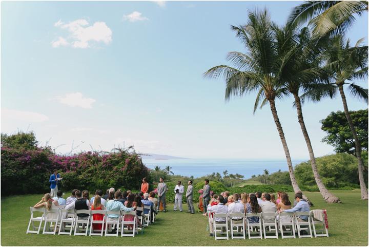 same sex wedding photographer maui, hi, hawaii, lgbt, annie gerber_0011.jpg