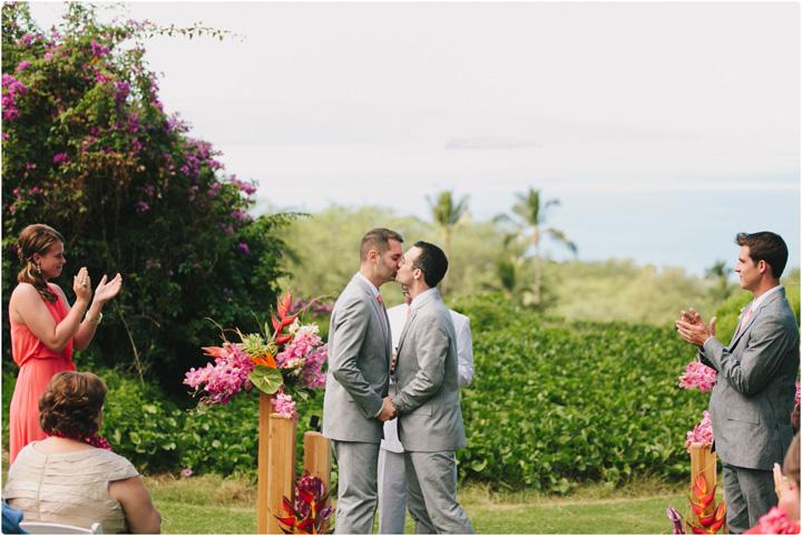 same sex wedding photographer maui, hi, hawaii, lgbt, annie gerber_0014.jpg