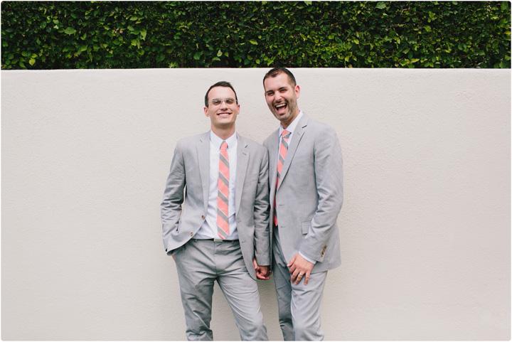 same sex wedding photographer maui, hi, hawaii, lgbt, annie gerber_0019.jpg