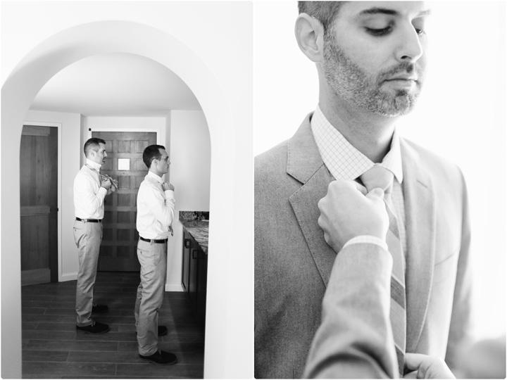 same sex wedding photographer maui, hi, hawaii, lgbt, annie gerber_0022.jpg
