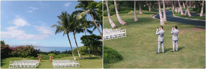 same sex wedding photographer maui, hi, hawaii, lgbt, annie gerber_0028.jpg