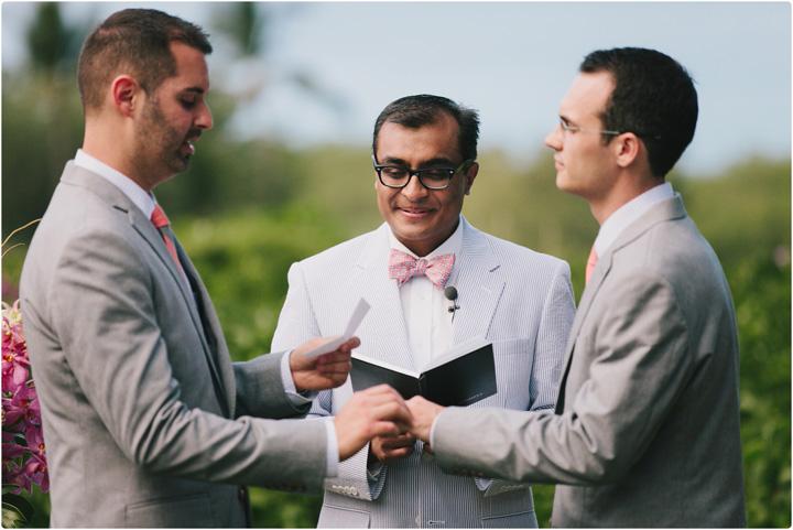 same sex wedding photographer maui, hi, hawaii, lgbt, annie gerber_0031.jpg
