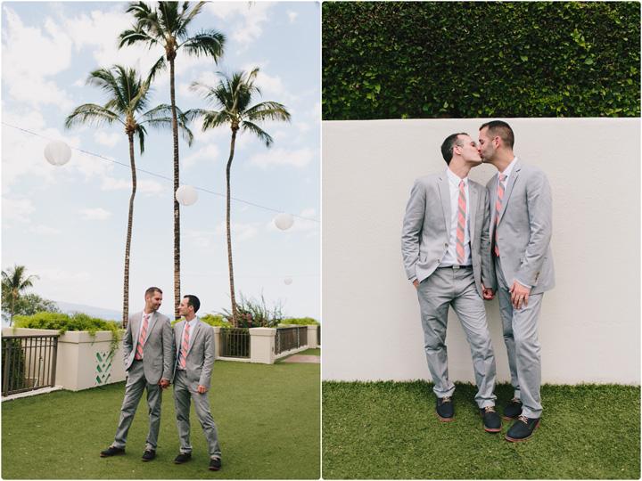 same sex wedding photographer maui, hi, hawaii, lgbt, annie gerber_0035.jpg