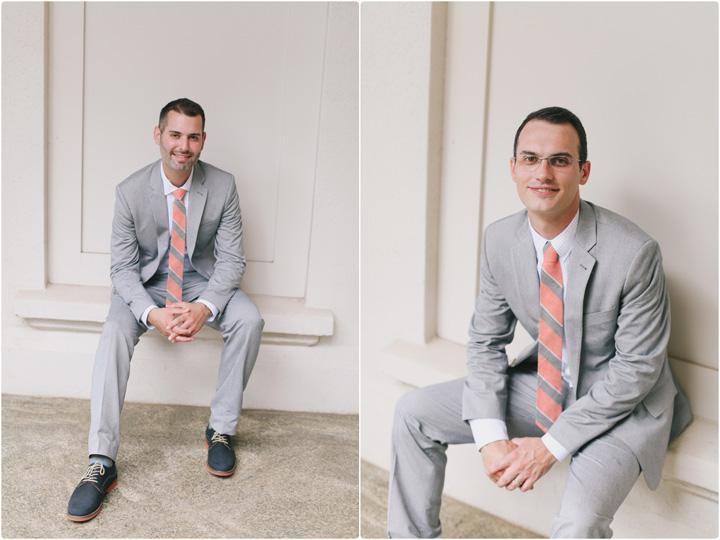 same sex wedding photographer maui, hi, hawaii, lgbt, annie gerber_0040.jpg