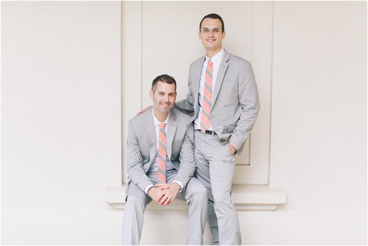 same sex wedding photographer maui, hi, hawaii, lgbt, annie gerber_0046.jpg