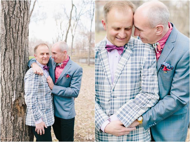 same sex wedding photographer, lgbt, minneapolis, mn_0004.jpg