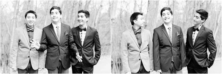 same sex wedding photographer, lgbt, minneapolis, mn_0018.jpg